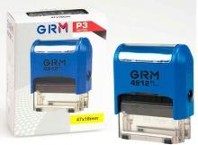 GRM 4912