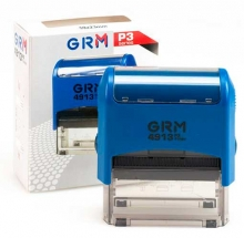 GRM 4913