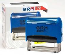 GRM 4925