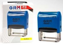 GRM 4926