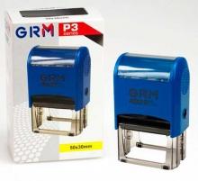 GRM 4929